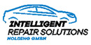 Logo Intelligent Repair Solutions Holding GmbH in Hannover