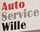 Logo ASW Auto Service Wille Inh. Andreas Wille in Hannover