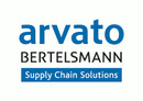 Logo Arvato Supply Chain Solutions SE Consumer Products in Hannover
