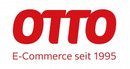 Logo Otto (GmbH & Co KG) in Hannover