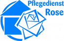 Logo Pflegedienst Rose GmbH in Hannover