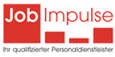 Logo JobImpulse GmbH in Hannover