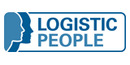 Logo LOGISTIC PEOPLE (Deutschland) GmbH in Sehnde