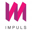 Logo impuls one Gmbh & Co.KG in Burgdorf