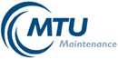 Logo MTU Maintenance Hannover GmbH in Hannover